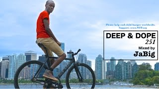 Chill Deep House Lounge Mix (Relaxation, Cleaning, Homework Playlist) HD