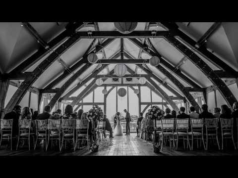 Sarah and Charles Wedding Photography Slideshow