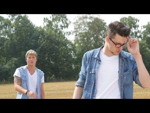 N.A.M.P. - LEB (Offizielles Musikvideo)