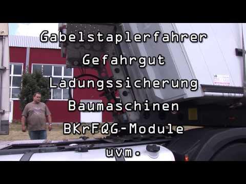 BKFA Kassel