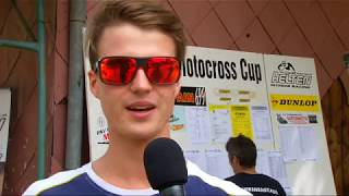 Download Video OÖ Motocross Cup 2017 - Kaplice 2 MP3 3GP MP4