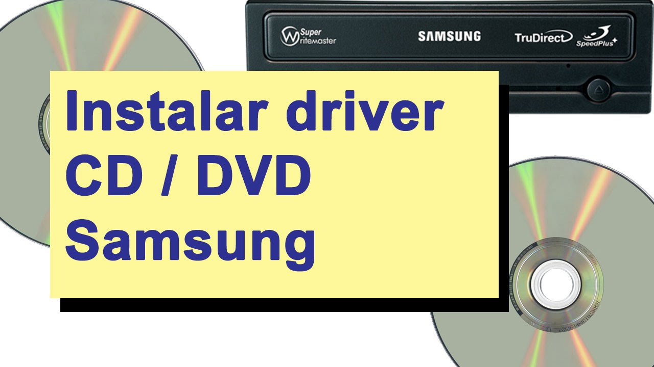BAIXAR DVD 7 COMPATIVEL GRAVADOR COM DE CD E WINDOWS