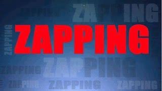 Le Zapping aéronautique 27 Juin 2015