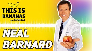 Your Body in Balance | Neal Barnard, MD #28