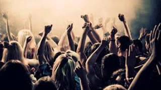 Gianni Marino-hands Up