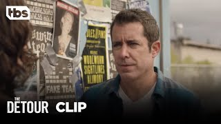 """The Detour: """"Getting the Band Back Together"""" Season 4, Episode 2 [CLIP] 