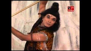 Shiv Tandav - Suresh Rawal - Batuk Maharaj