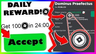 💰 ROBLOX FINALLY CAME ROBUX COIN & HOW TO GET IT FOR FREE !? 💰 (FREE ROBUX) / Roblox New Robux
