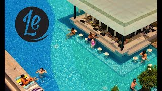Courtyard by Marriott Seminyak, Bali -  Luxury Escapes