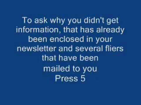 Actual australian school answering machine message youtube actual australian school answering machine message m4hsunfo