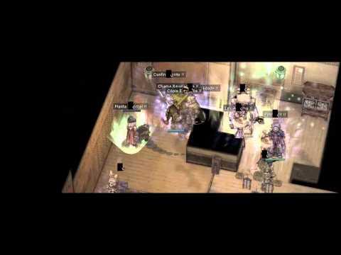 bRO - Winner - Woe Asgard 12/04/2k15
