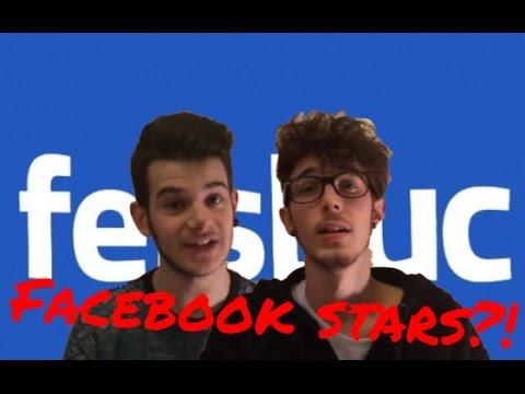Come aumentare i fan di una pagina su Facebook