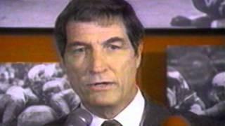 ESPN Stl Cardinals move to Phoenix 1987