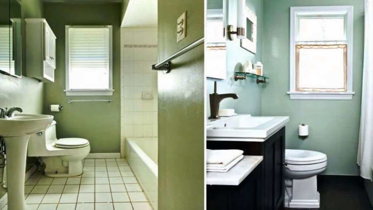 Very Small Bathroom Ideas With Shower Only [Bathroom Ideas] Small Bathroom Design With Shower Only [Bathroom Art]