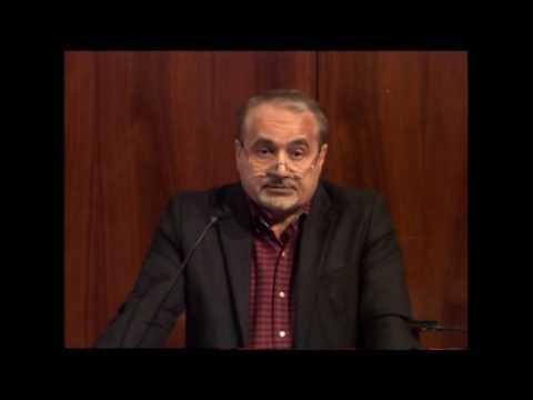 Understanding Iran: Perspectives in Practice