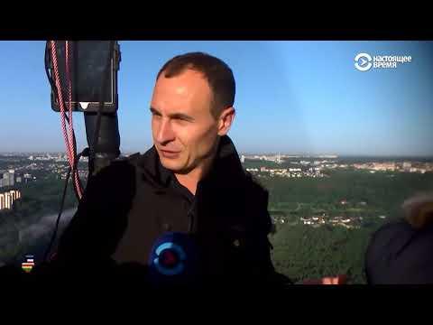 Балтия: весь позитив 2017 года