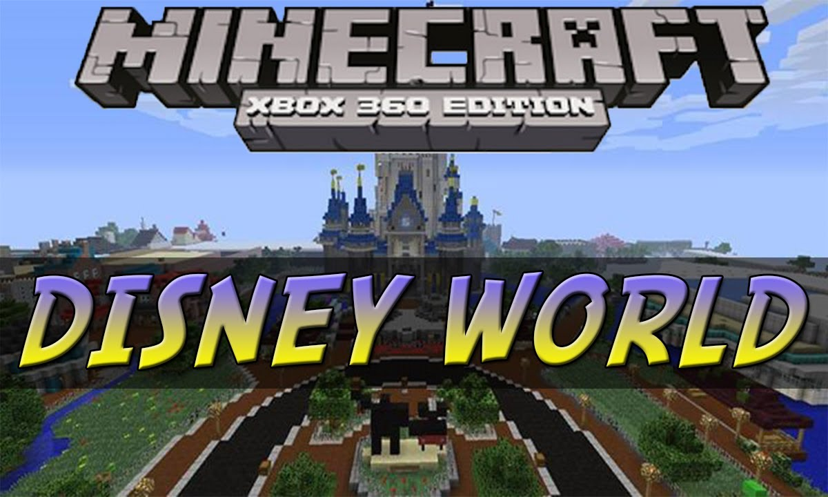 "... "" Custom map! 