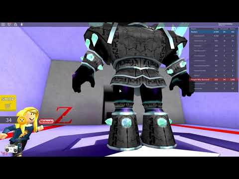Roblox : Be Crushed by a Speeding Wall alle Codes 2020 german/deutsch