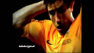 World Cup 2010  South Africa  Trailer HD