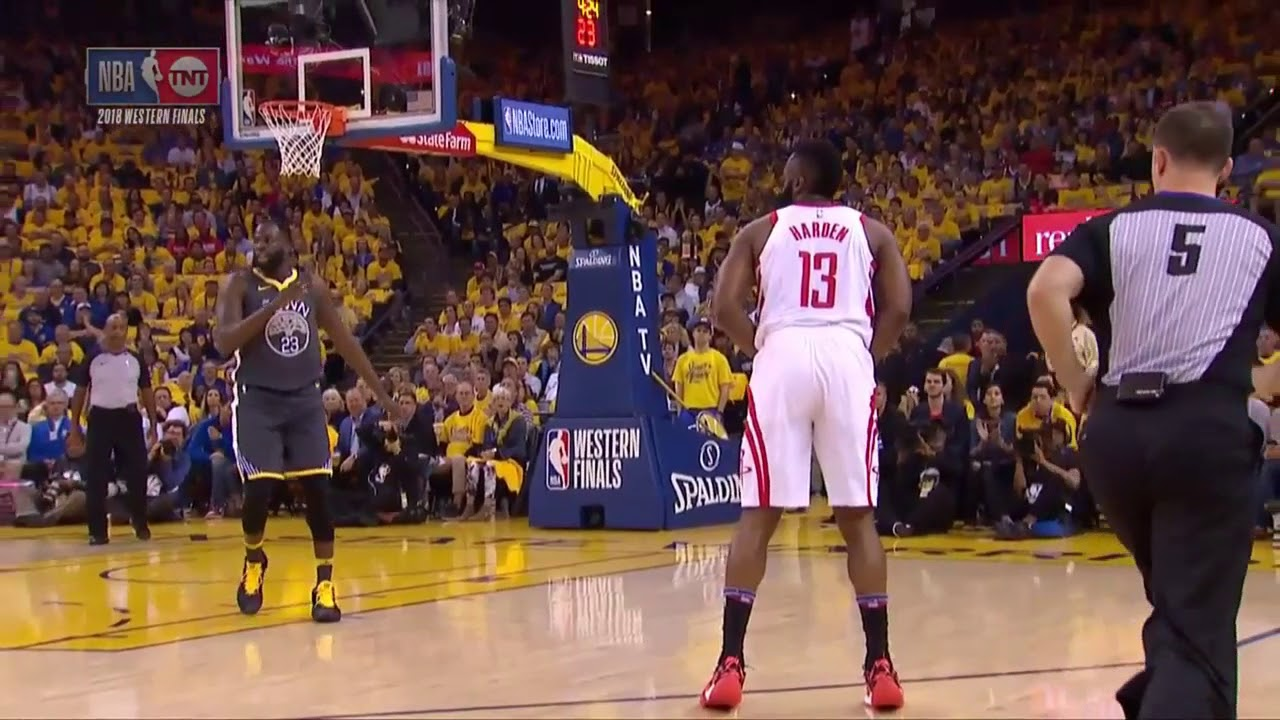 james-harden-is-scared-to-shoot-a-wide-open-3-vs-golden-state