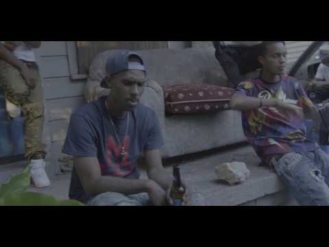 MGG - I Wish (Official Video) | Shot by @IseeHDFilms