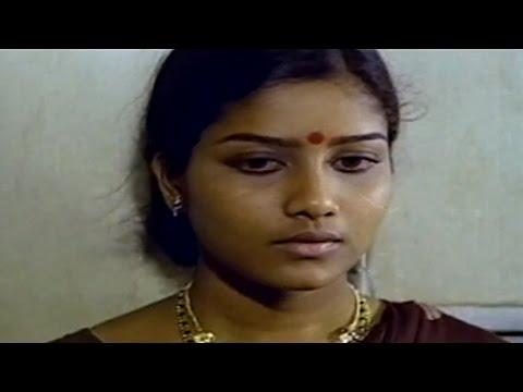 Nalugu Stambalata    Dorala Neeku Video Song    Naresh, Thulasi, Pradeep, Poornima