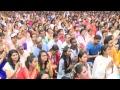 26 may i meditate africa with gurudev sri sri ravi shankar