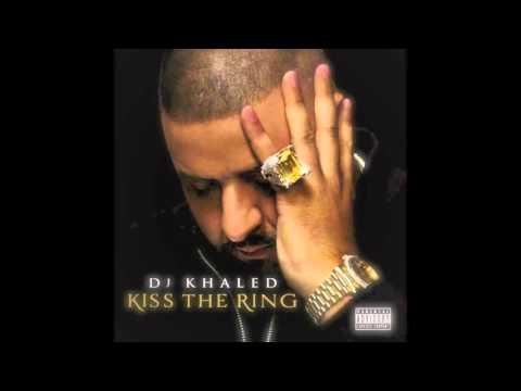 Free download lagu DJ Khaled feat. Scarface, Nas & DJ Premier - Hip Hop terbaik