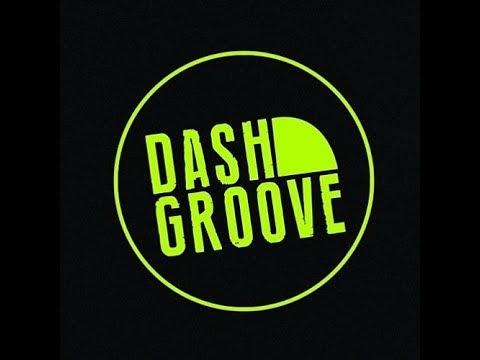 Muttonheads   Sunday Feat  Vita Levina Dash Groove & Alternative Kasual Remix