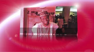 Nigerian Celebrities Endorsed NollywoodTV 2