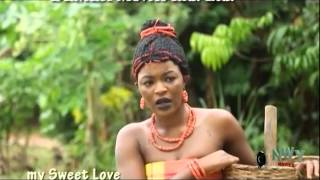 My Sweet Love - 2015 latest Nigerian Nollywood Movie