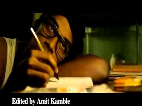 Haravali Pakhare - BP ( Balak-Palak ) Amit Kamble