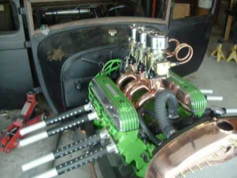 Long Branch D Port Factory Headers 1960 1970 Big Car Catalina Bonneville Plus Many Other besides Search Fe Tripower Intake Manifold For Sale moreover About Us as well Sale also 29 37 51. on file pontiac tripower