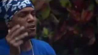 Craig David - Seven days Acoustic from Costa Rica