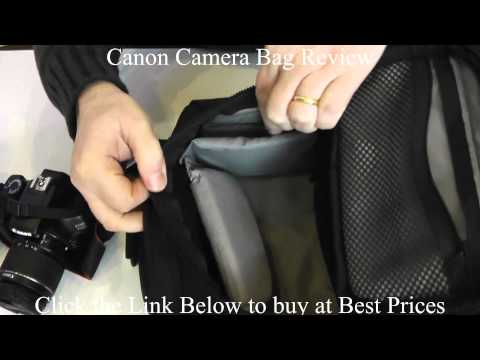 canon-camera-bag---canon-camera-bag-review