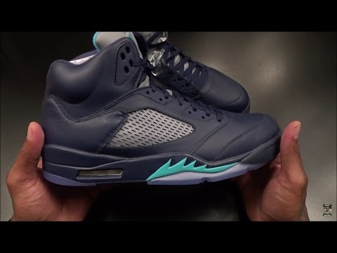 Top 15 Latest Sneaker Pickups for Summer 2015