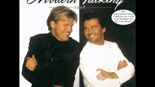 Modern Talking - Atlantis is Calling (S.O.S for love)