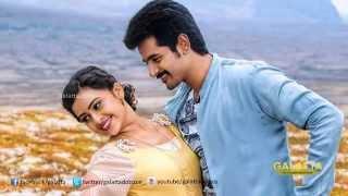Kaaki Sattai trailer on January 10 | Galatta Tamil
