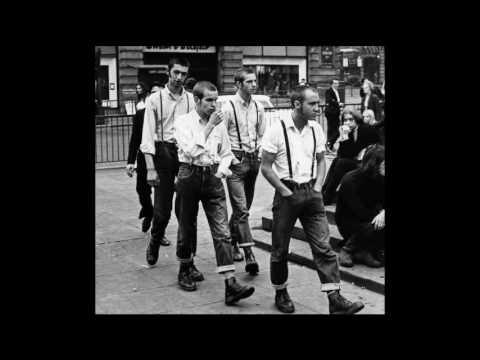 Perkele - Heart Full Of Pride (Extended)