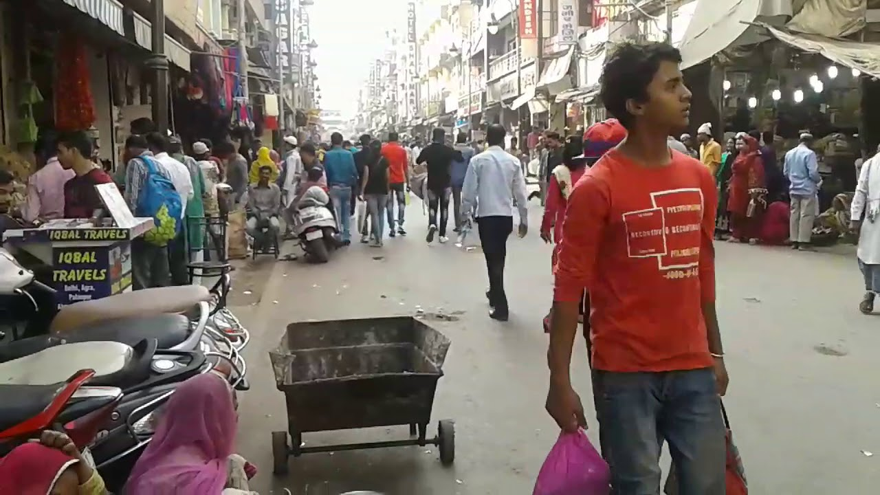 Beautiful Road trip in Ajmer   Ajmer Dargah tour   Khwaja Sahab Dargah  tour  By BB TUBE