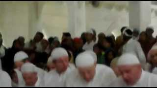 khwaja fakhar swr, sufi rang franse group