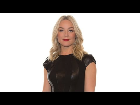 Elisabeth Rohm Says Working With Jennifer Lawrence is 'Sunshine and Rainbows'