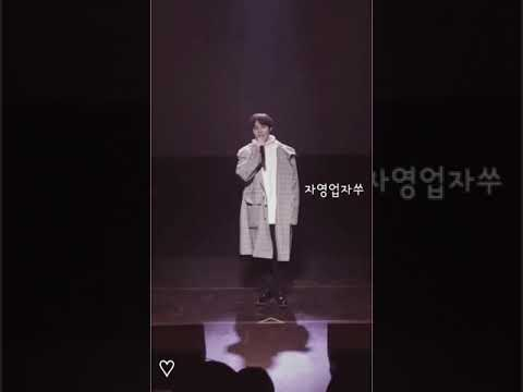 Free Download Ha Sungwoon - Remember You Mp3 dan Mp4