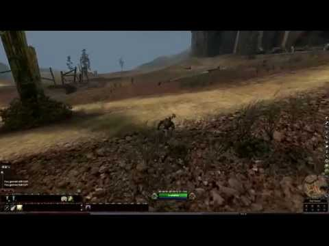 Requiem Rise of the Reaver : How to Get Darkest Armor from YouTube · Duration:  9 minutes 39 seconds
