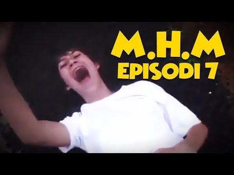 MHM | S1 E7