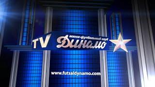 DYNAMO vs GAZPROM-YUGRA. LIVE. 10.06.2015