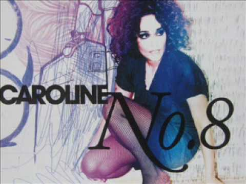Caroline Henderson   Love is like cigarette