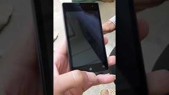 Chiếc điện thoại rẻ nhất: Điện Thoại Masstel M350 giá 3tr500k