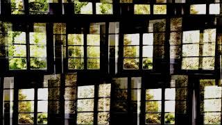 Fortuna Ehrenfeld - Der Puff von Barcelona (Piano & Vocal Cover)