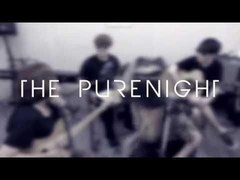퓨어나이트 The Purenight - Destroya (MCR cover)
